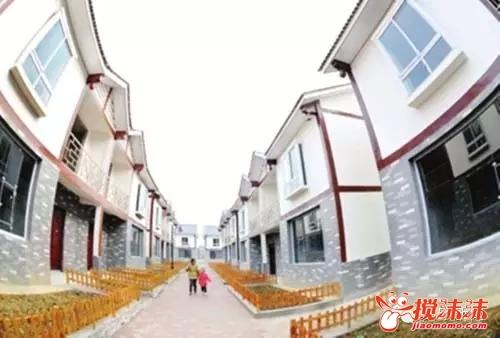 青海西宁贫困村群众将免费享受15类公共卫生服务 西宁资讯 西宁搅沫图片