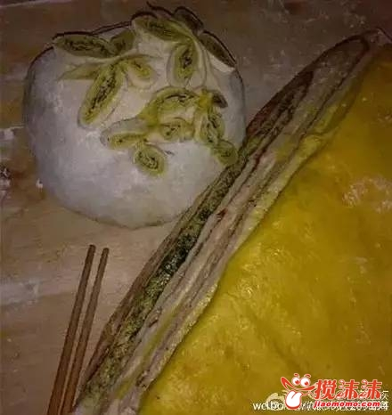 五仁月饼已退出江湖,现在月饼界的 网红 是它们,而青海人最爱的还