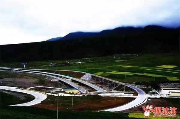 青海省西宁市_2012年西宁市人口