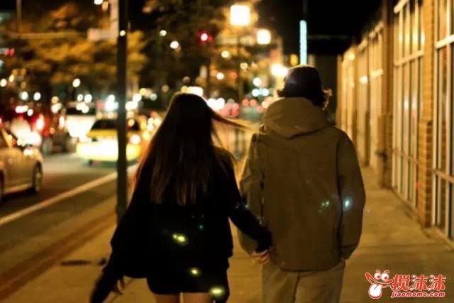 在西宁全城寻找他们!和爱人一起老去