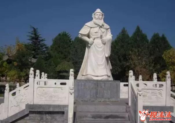 浑西迁:重要的民族大融合-原来青海人来自这些地方 西宁资讯 西宁