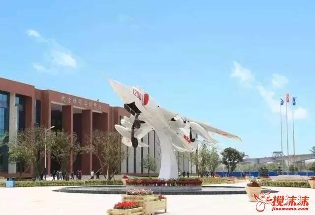 西宁有4所中学上榜   快看看有没 虎台中学   求实图片