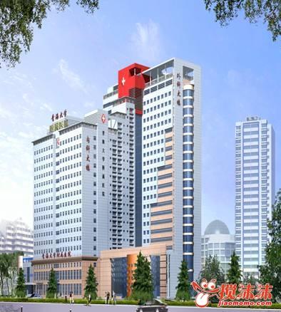医院有:青海大学附属医院、西宁现代妇产科医院、西宁市人民医院、