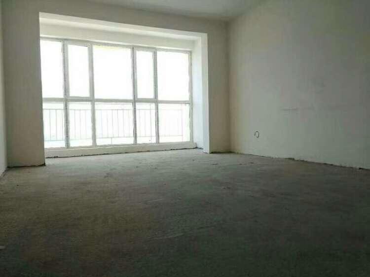 西宁市城东现房出售103㎡两室两厅双阳台设计;13
