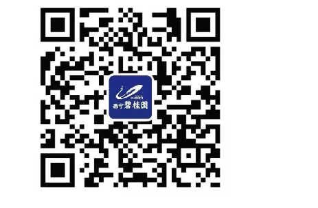 1506081689(1).png