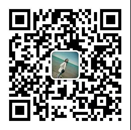 微信图片_20171011210825.jpg