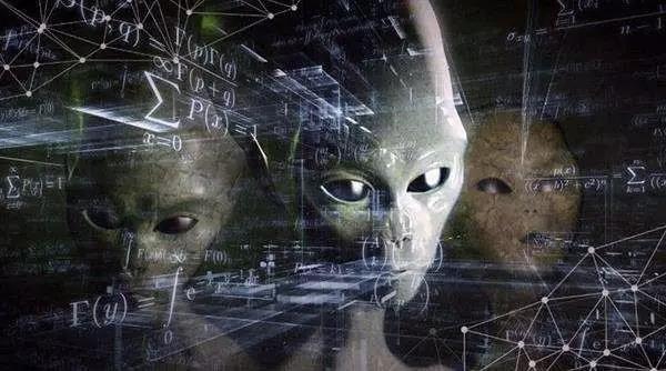 """贵州巨锅天眼终于收到外太空文明信号,霍金警告""""不要回答""""然而为时已晚!"""