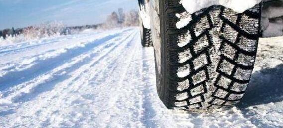 秋冬季用车高度注意,避免爱车深受内伤,记住几点小常识
