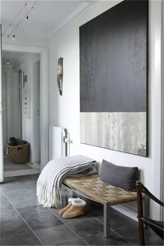 打造一个禅意的家居空间