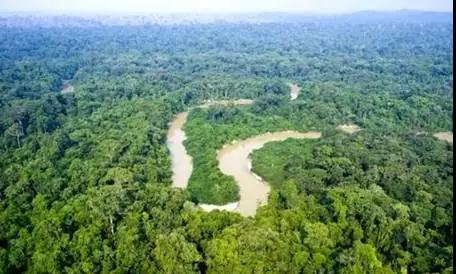 西   亚马逊热带雨林   遇见旧金山   青海湖沙滩   遇见英国   英国牛津大图片