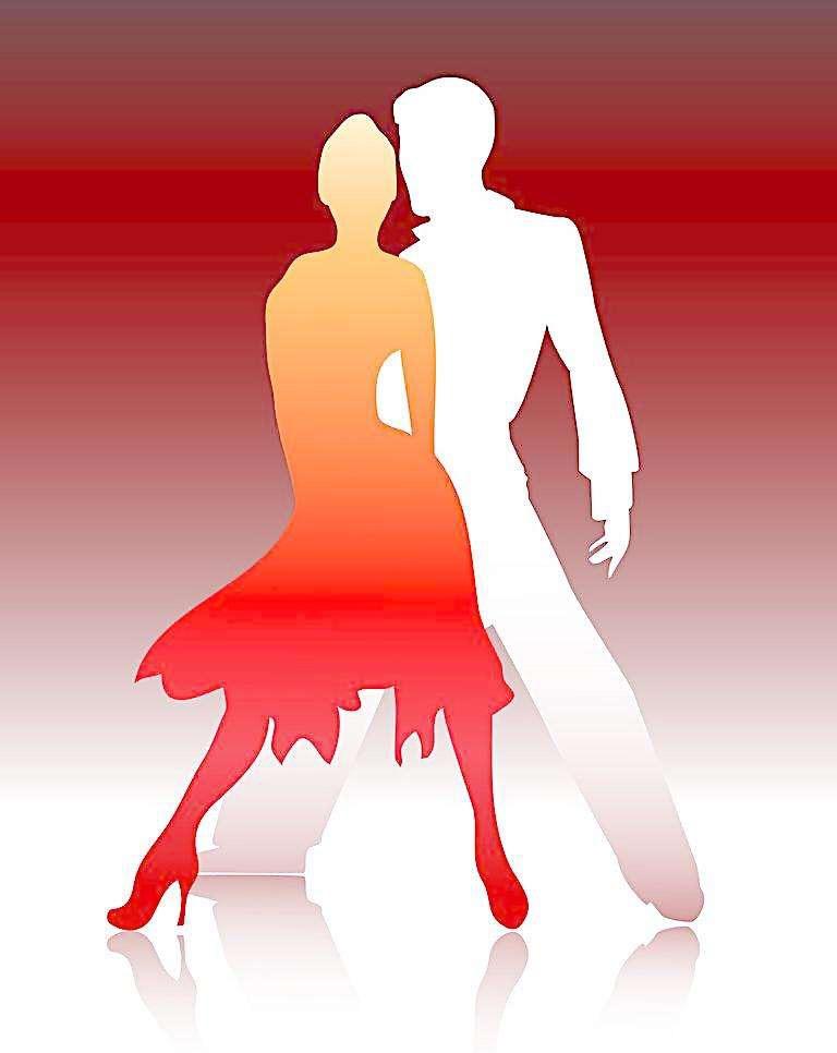 西宁二中一男生跳视频走红网络被课间耽误的舞王