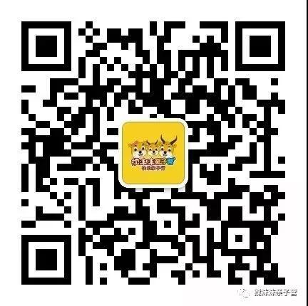 微信图片_20171117210803.jpg