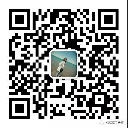 微信图片_20171117210808.jpg