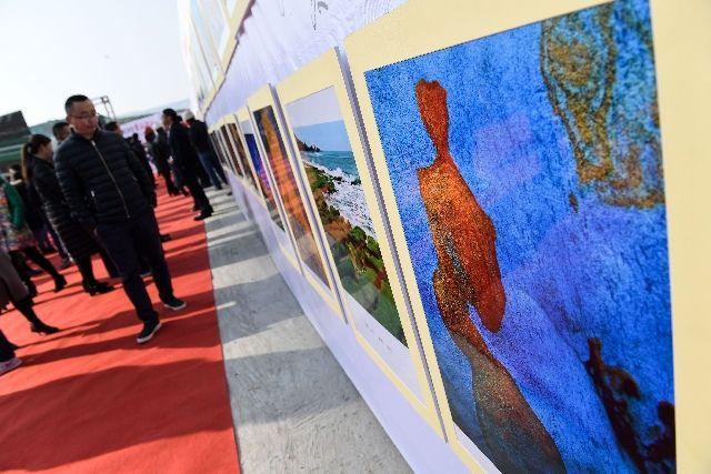 专家:绿色产业是青海经济发展的新方向