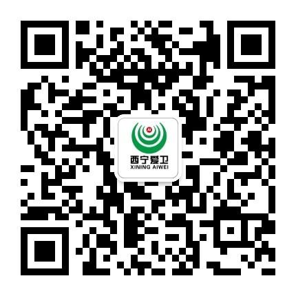 qrcode_for_gh_293eaa8af624_430.jpg