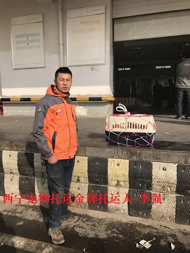 A西宁宠物托运人李强 (13).JPG
