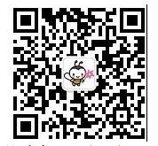 微信截图_20180110090142.png