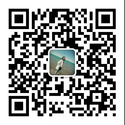 微信图片_20180118230459.jpg
