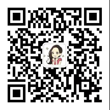 微信图片_20180214012535.jpg