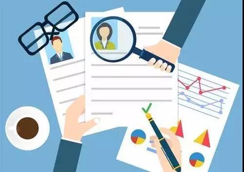 重磅!青海今年公务员考录1200 人,事业单位招聘3800人