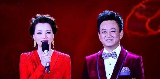 朱军、董卿没有参加2018狗年春晚,两人分别说出原因,大家泪目!