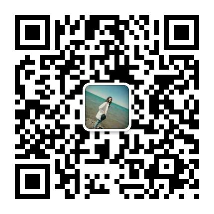 1510645333697373.jpg
