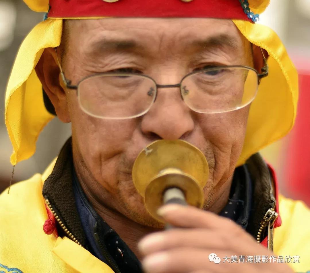 中国摄影协会慕容山庄采风行