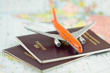 3月1日起实施外国人才签证制度