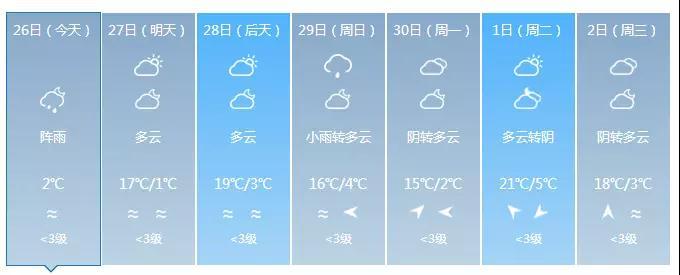 刚刚,冰雹突袭西宁!