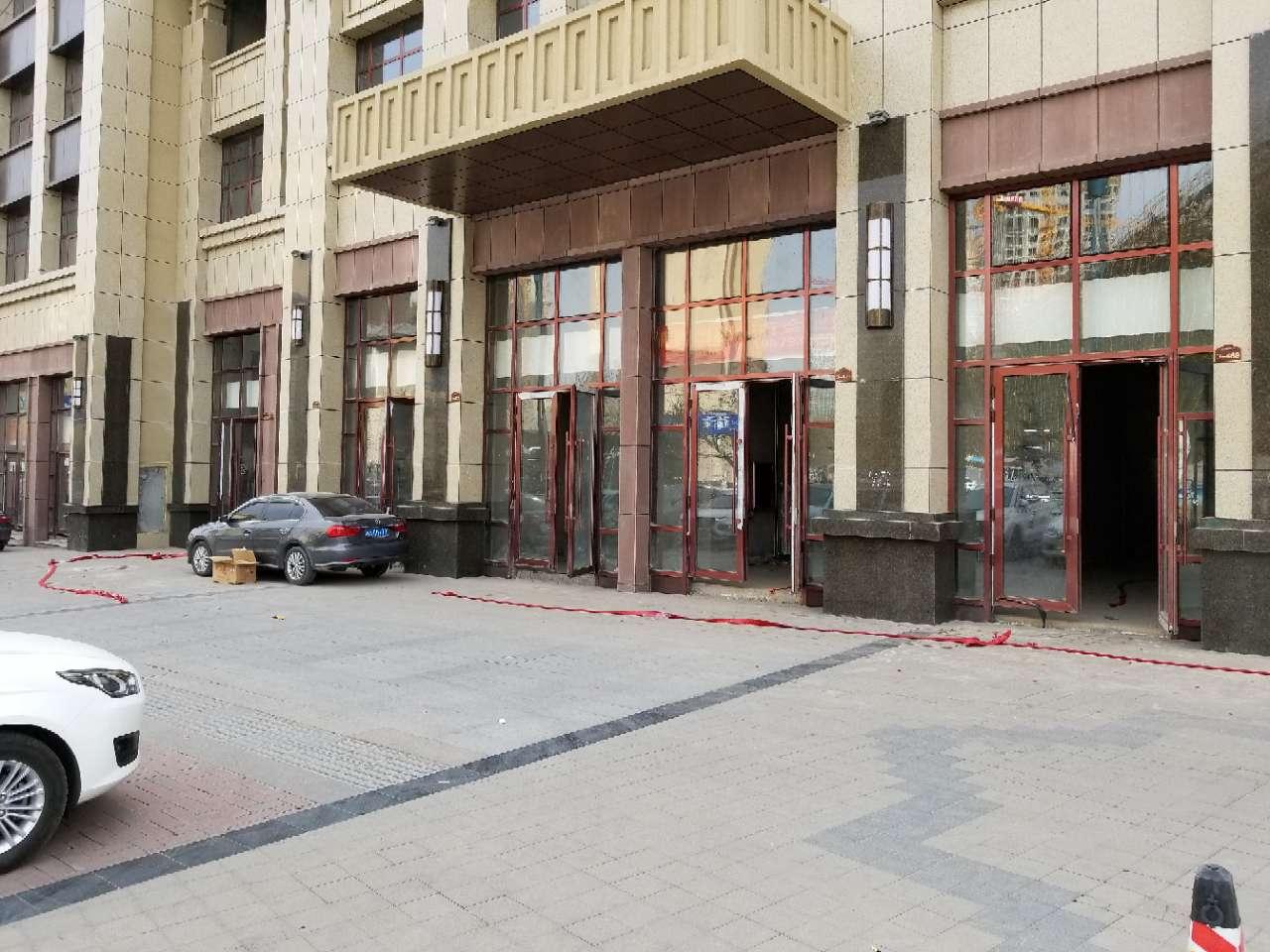 餐饮连锁西宁海湖分店开业在即。招贤纳士!前厅所有职