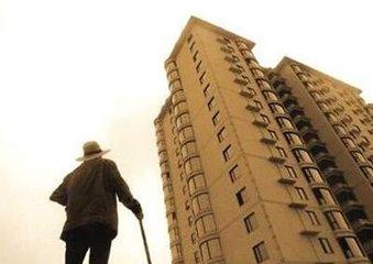 最新!西宁四区房价最高的40个小区...