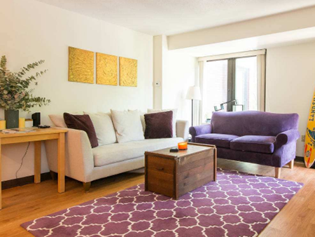 买新房是一件难事!认清售楼处常用销售手段