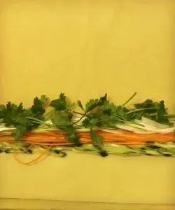 京酱肉丝最正宗的做法