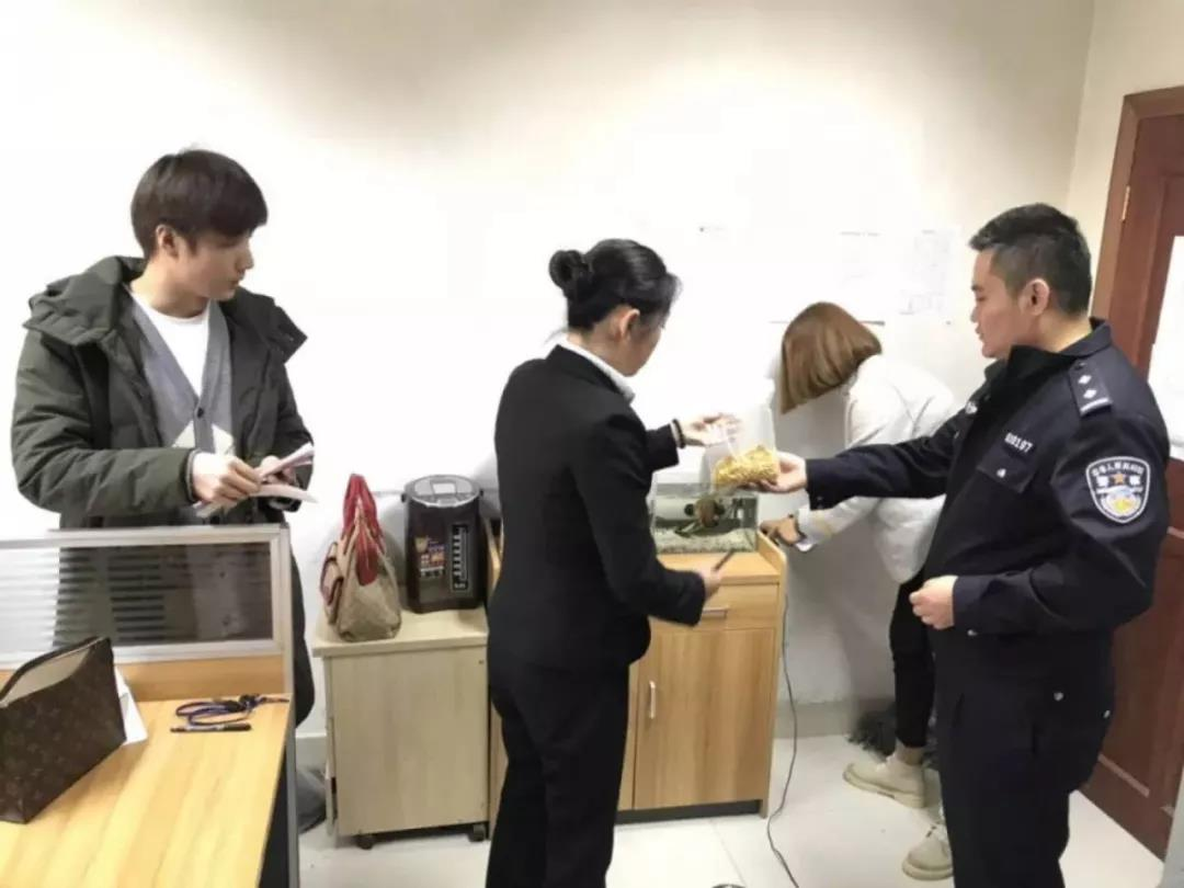西宁一女子50万元信用卡被抢,30分钟被刷光…