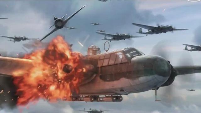 """《大轰炸》取消上映,""""4亿""""损失该谁买单?"""