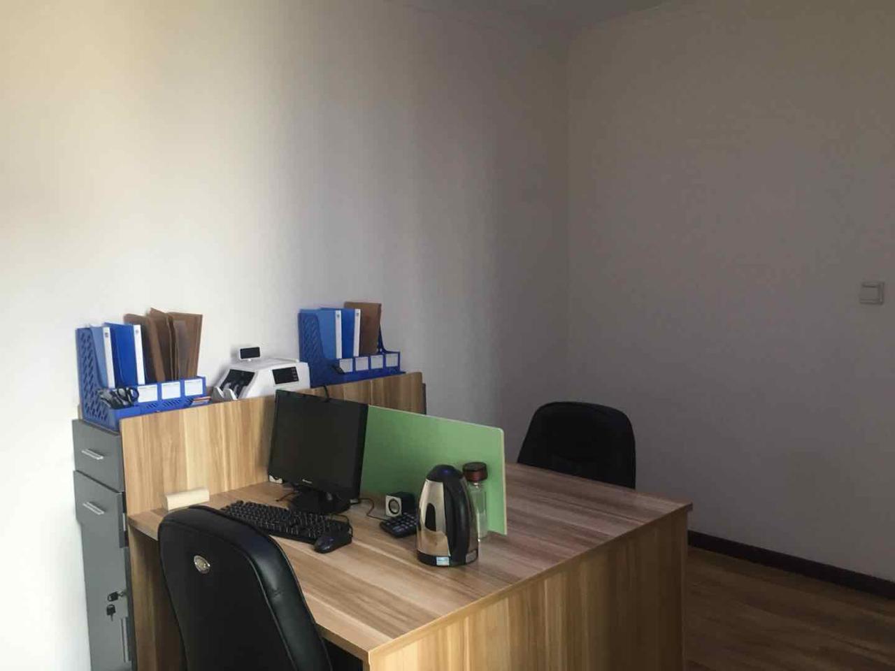 全新办公家具转让
