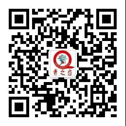 微信图片_20181110003712.jpg