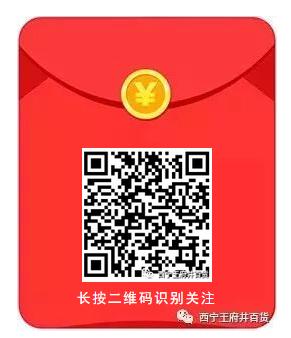 微信截图_20181110005651.png