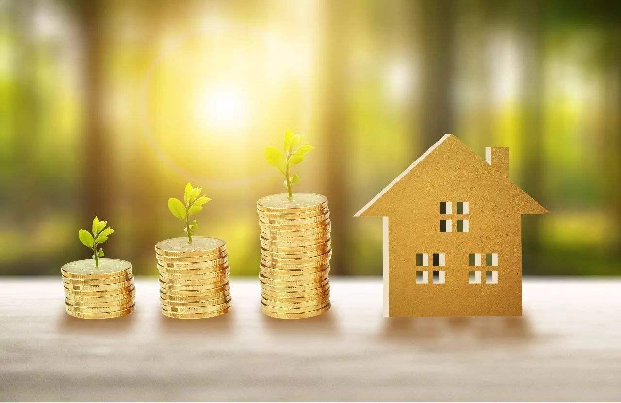 房贷利率上涨对购房有无影响?影响到底有多大?