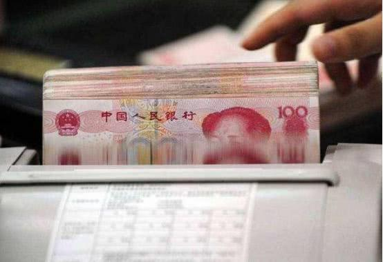 10年后的人民币和房子谁能更保值呢?