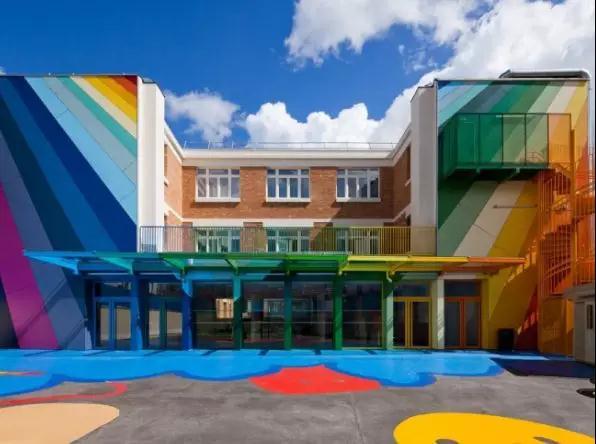 2018年西宁市市级示范一类幼儿园等级认定结果公示