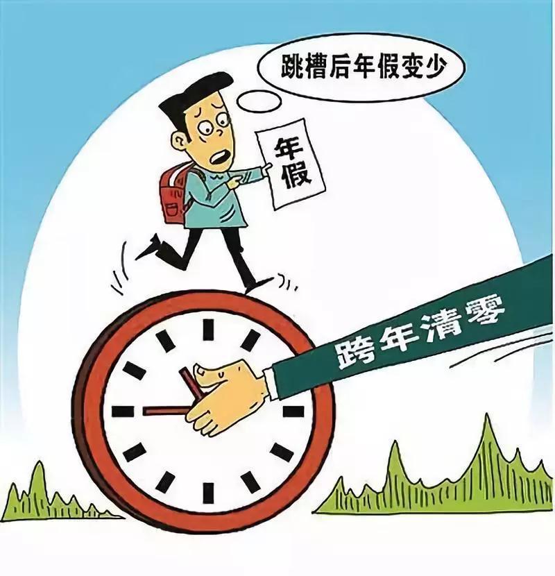 还有20天,青海人要做这5件事的抓紧了,晚了受损失