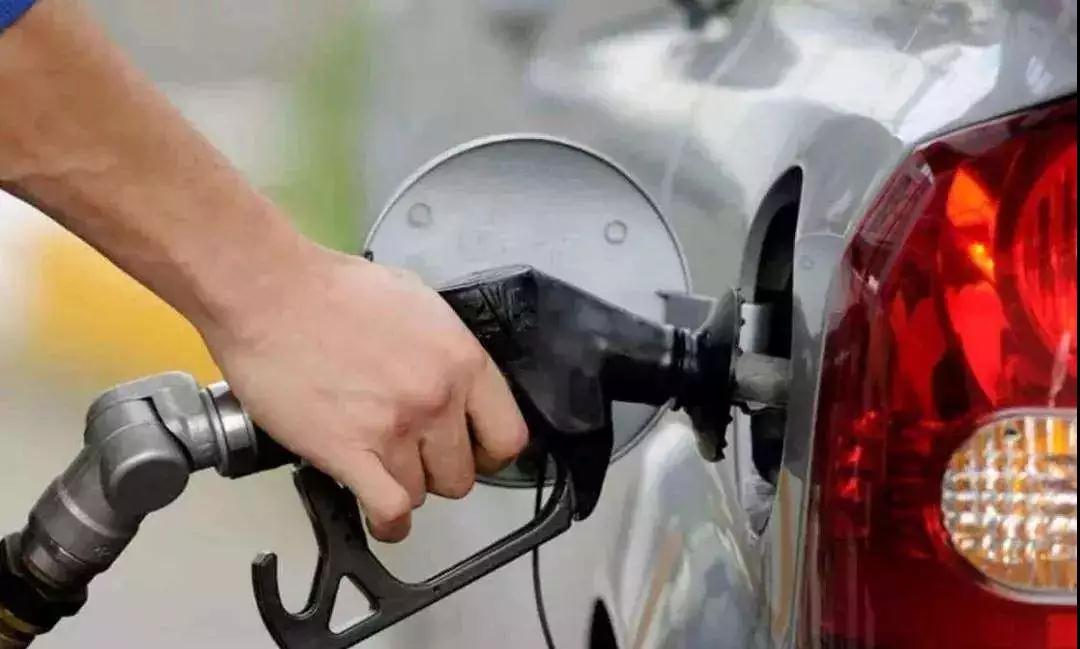 青海车主注意啦!油价又有新变化,看看降多少?