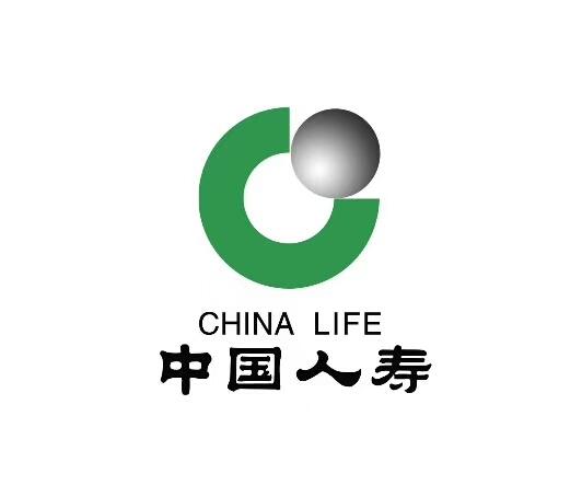 中国人寿省直属收展二部招聘
