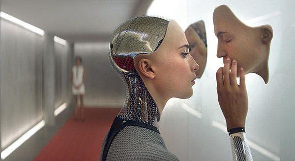人工智能看脸识疾病:准确率90%