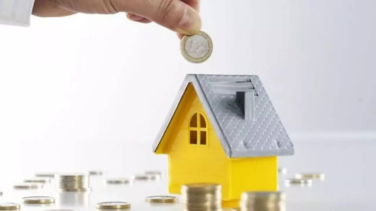 2019年,别光关注房价的走势,购房者还需要面对这三个问题!