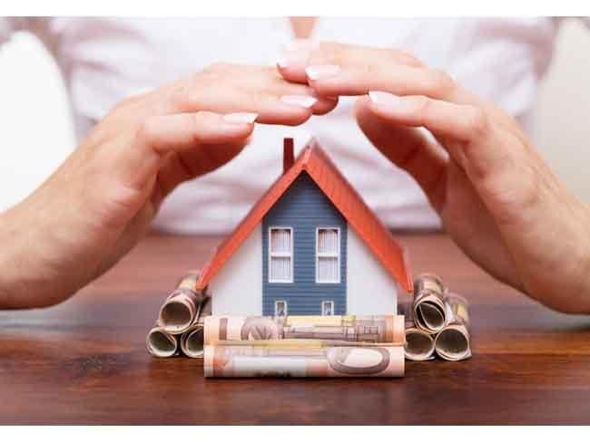 为什么购房平台上一些房子的房价和实际价格不一样呢?