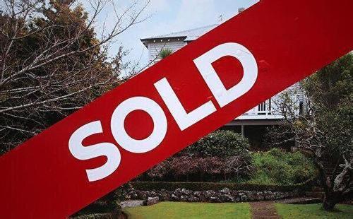 房价慢慢回归合理,无房者不要着急买房,等等可能会有意外惊喜!