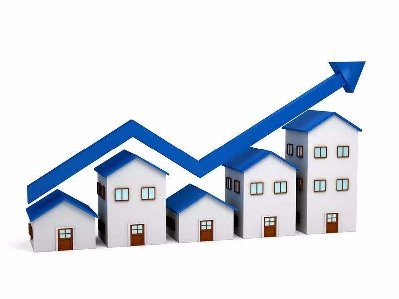 楼市出现降温?置业者最关心的房价是否会出现变化