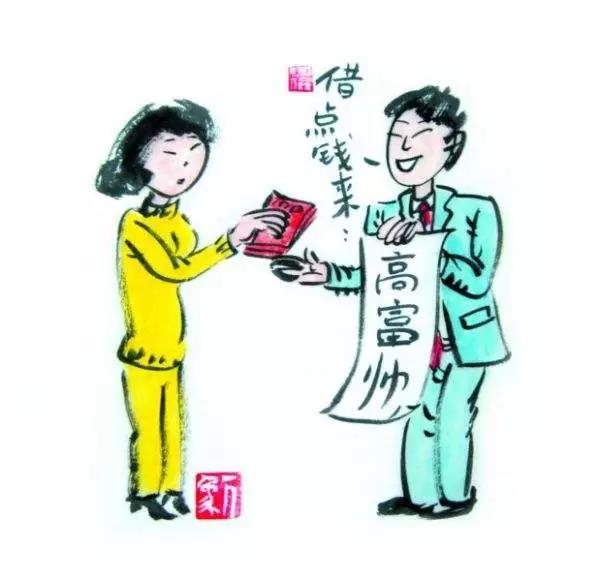 西宁28岁女子:我的丈夫就是个骗子